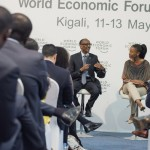 Africa women innovators show the way