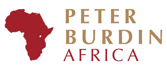 Peter Burdin Africa - Helping you to connect with Africa